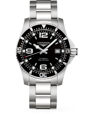 F1 Mens Watch