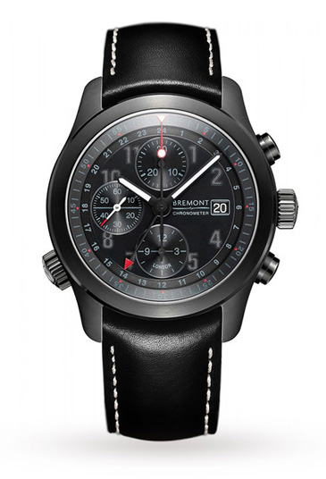 View All Bremont Watches
