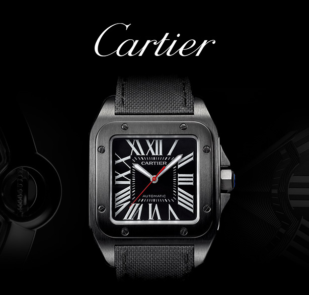 Image result for Cartier