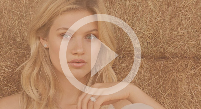 Jenny Packham Video