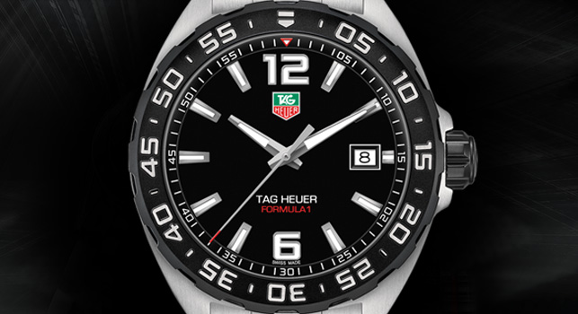 tag heuer watches goldsmiths tag heuer mens watches