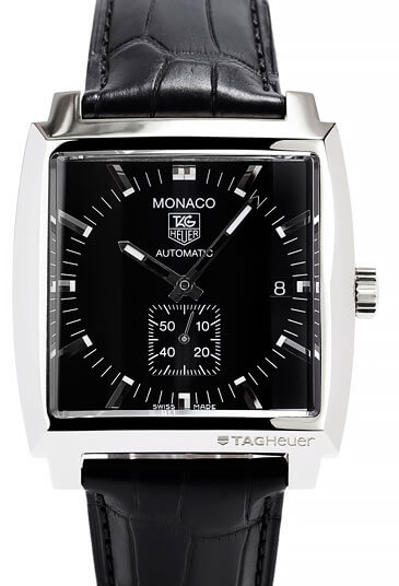 tag heuer watches goldsmiths quality style and precision are the terms used to define tag heuer these swiss produced watches are an item to savour for every watch lover