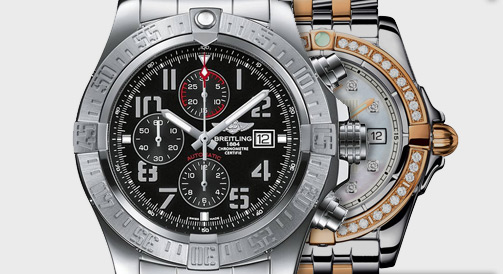 aviator watch breitling sekl  Breitling Collections