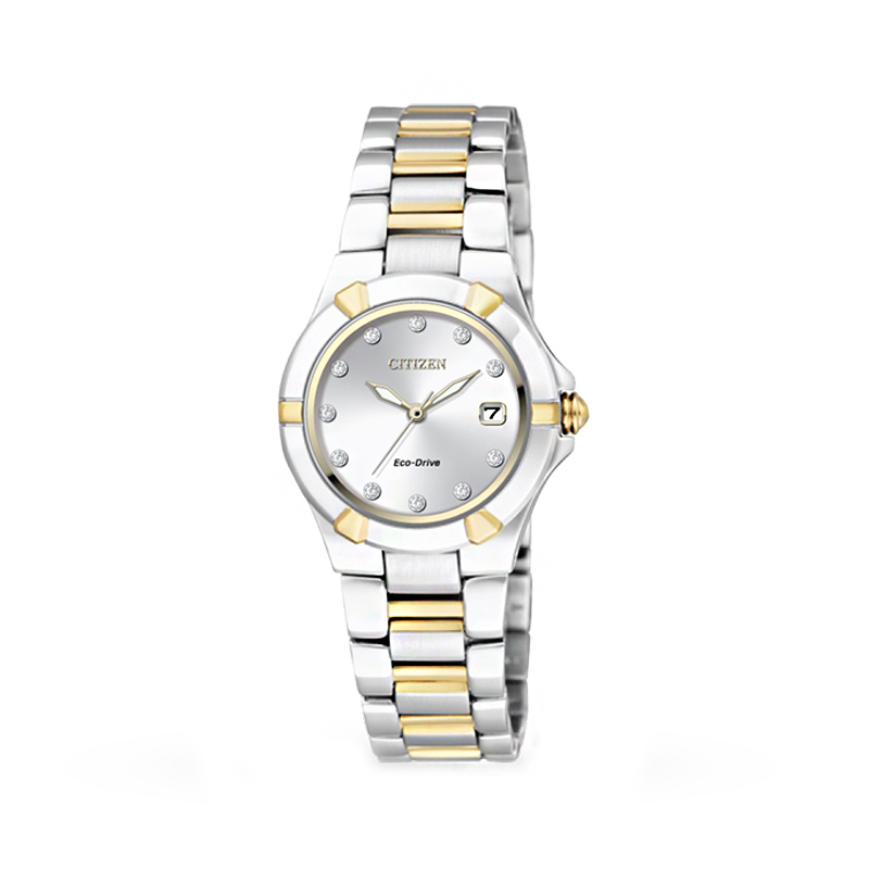 Citizen Exclusive Ladies Watch