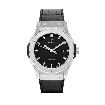 Hublot Classic Fusion 42 Mens Watch