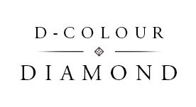 D-Colour Diamond Collection